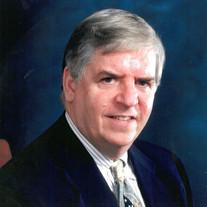 Donald Leigh Elder