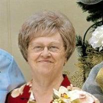 Judy Babin Kraemer