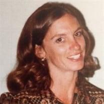 Pamela Jean Rankin Hanson