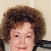 Sandra Tarnow