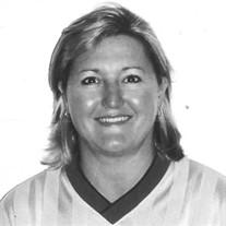 Ms. Terri Rene Maddock