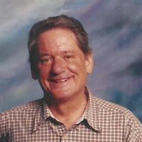 Joseph M. Reiter