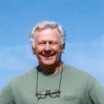 Mr. Carl  W.  Seaborn
