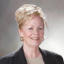 Gladys Ann Weakland