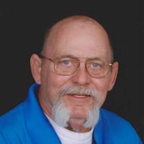 Doyle Eugene Gilland, Jr.