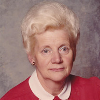 Vera  Ilona Rehling