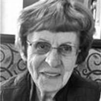 Romaine Kay  Danik