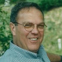 John Thomas Gravely