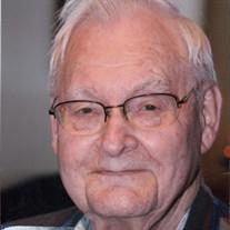 Roy A.C. Welch