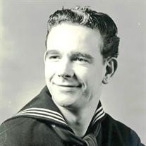 Mr.  Archie Roland Harmon Jr.