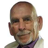 Donald Anthony Sabesky
