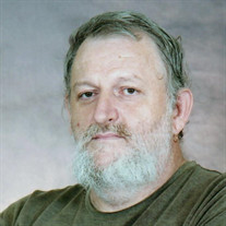 Dean Holbrooks