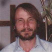 Bruce Dale Atkinson