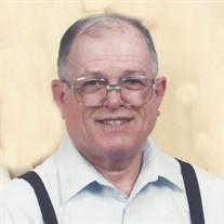 Ronald E. Lagemann