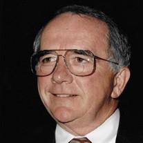 John Franklin Corcoran