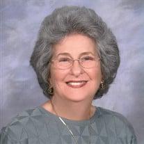 Yolanda Rita Pelosi