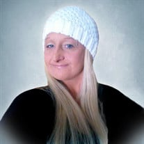 Janessa  Emileen  Krieser