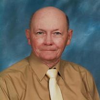 Kenneth S. Huseby