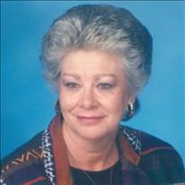 Minnie N. Fuller