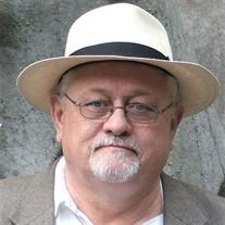 Richard Wayne DeWitt
