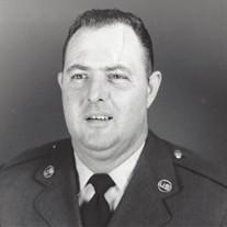 Earl W. Wills Jr.