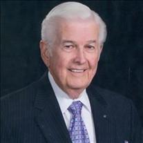 Bob Yates