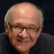Donald R. Mecca