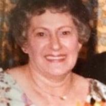Lois Lavina Kesteloot