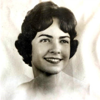 Cynthia R. Given