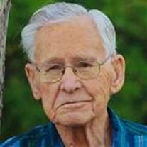 Dr. James Robert McCowan