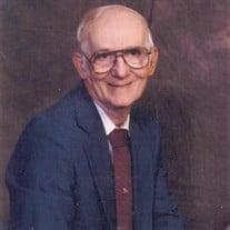 Arthur Lester
