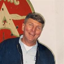 Mark Vander Weit