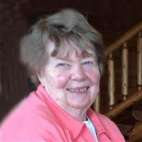 Sandra L. Neverdahl