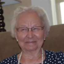 Sophie Downar