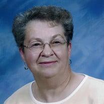 Bonnie J. Heath