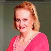 Donna  Crawford Blair