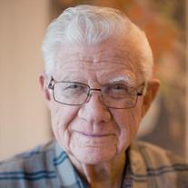 Donald K Wallace