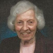 Joanne L. Hess