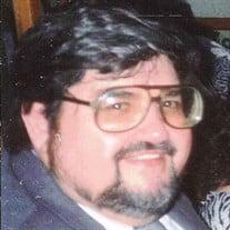 Guty C. Gonzalez