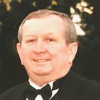 Robert P. Kilcoyne