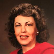Bonnie Marie Davis