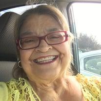 Lois Ann Leadbetter