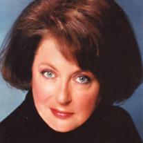 Carol Ann Strahlman