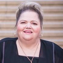 Peggy  Jene  Olson