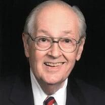 Ronald Lance  Ireland