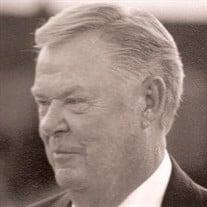 Kurt M. Gronau