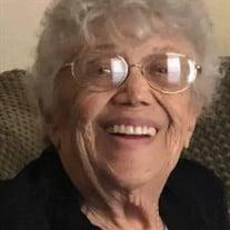 Arlene  Epstein