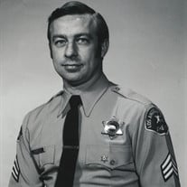 Billy Culberson