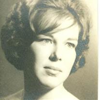Julia  W Fernandez
