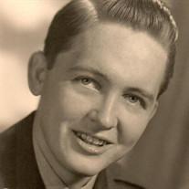 Donald  Leslie  McCraney Sr.